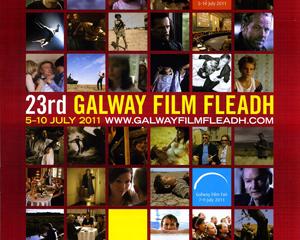 L Alliance Francaise Galway Le Galway Film Fleadh 2011 - Ambassade de France en Irlande - French ...