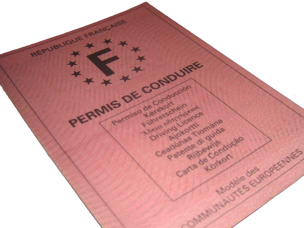 Bureau pour renouveler permis de conduire permis de conduire