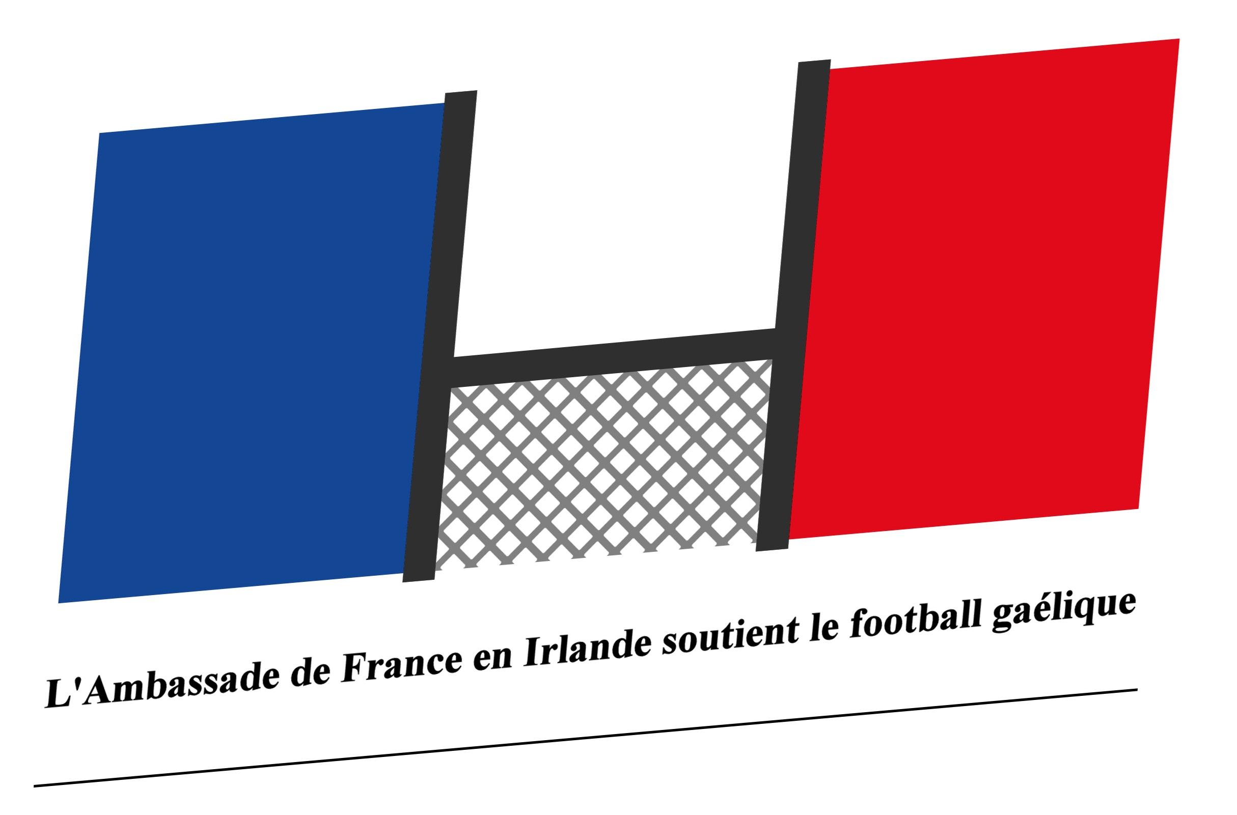 Sport soutenez la france la coupe du monde de sports for Conseiller du commerce exterieur de la france