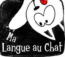 Langue Au Chat Gueule Du Loup Et Chien De Faïence La