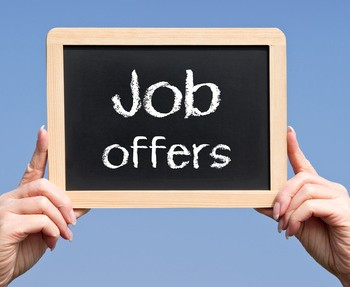 Job offer: Primary school teachers - Ambassade de France en ...