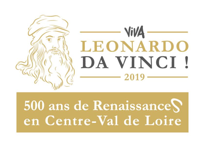 Afbeeldingsresultaat voor leonardo 500 ans