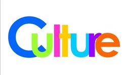 Subscribe to our Cultural Newsletter