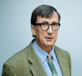 "Bruno Latour, Scientific Director and Vice-President for Research of ""Science Po"" Paris. Bruno Latour, Scientific Director and Vice-President for Research of ""Science Po"" Paris. - JPEG"